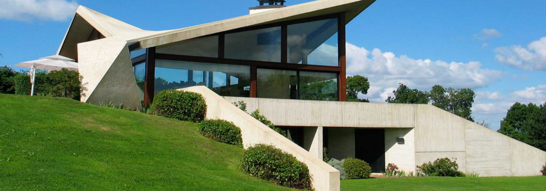 maison architecte 78 a vendre